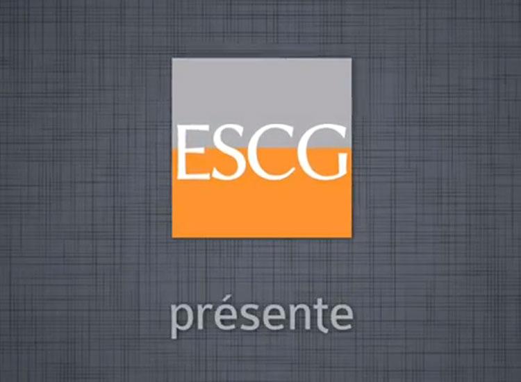 escg1