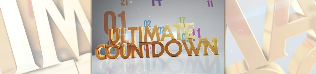 ultimate-countdown