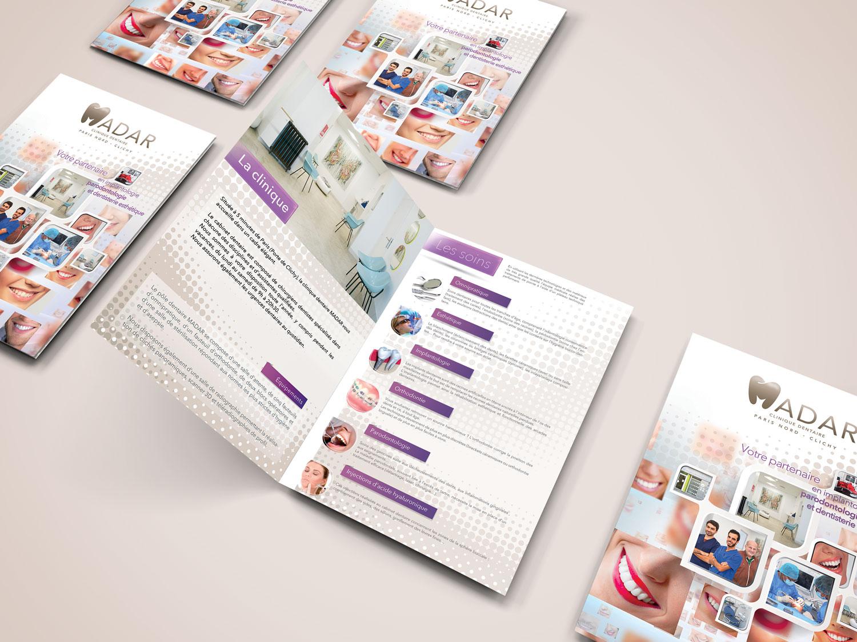 Brochure-Madar