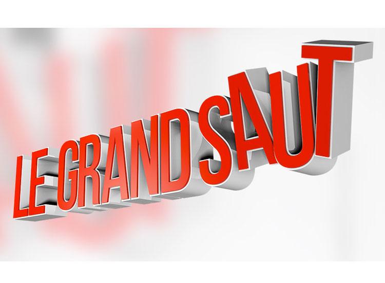 GRANDSAUT3