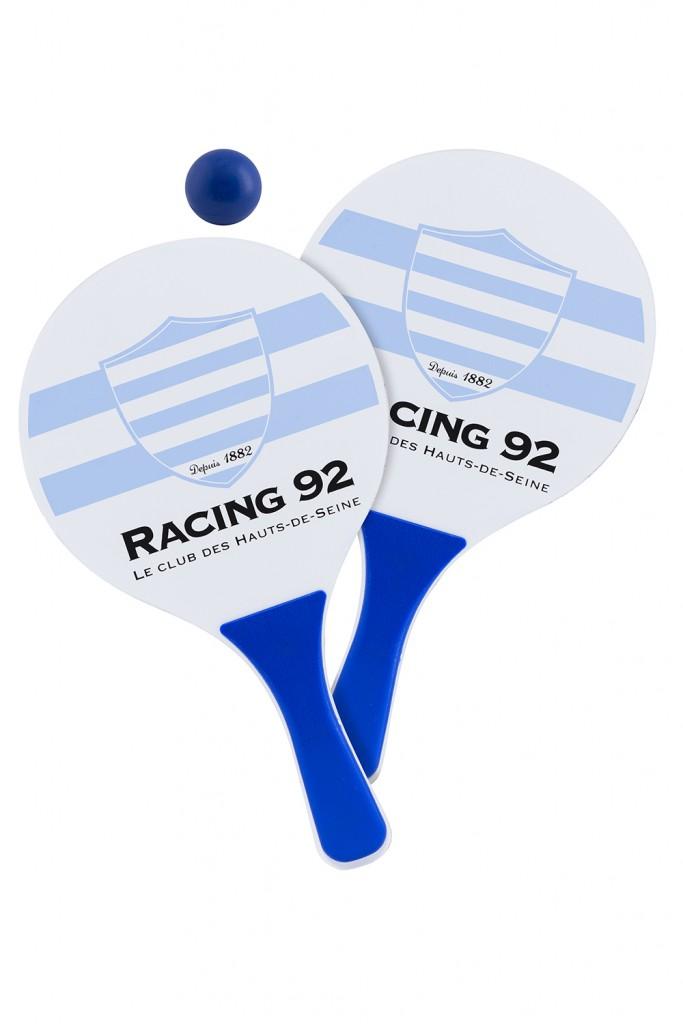 Racing-2017-7