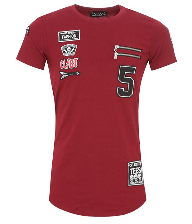 celebry tees t-shirt