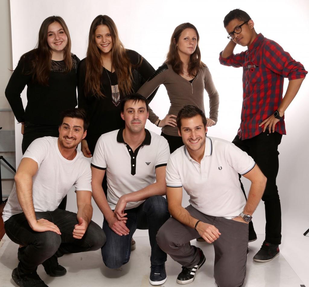 Equipe4