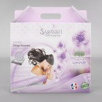 saravah-face-150x150