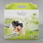 saravah-face1-150x150-1