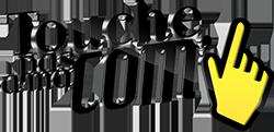 site-logo-touche-pas-a-ma-com