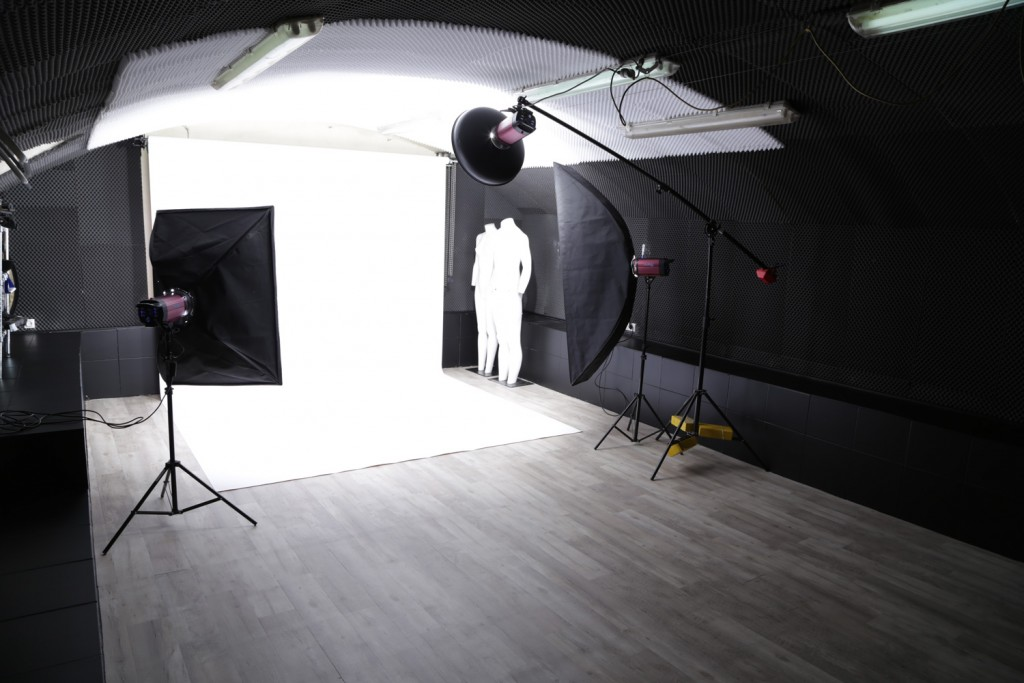location-studio-paris2