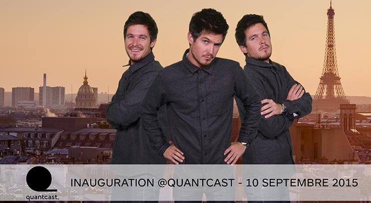 Quantcast5