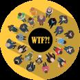 icon-wtf