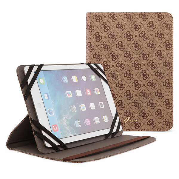 Housse-protection-tablette