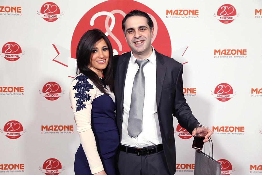 mazone-photocall2