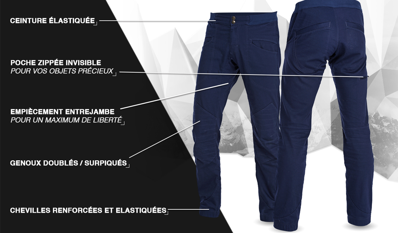 Description_pantalon