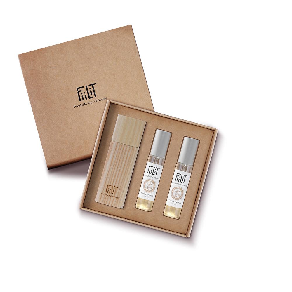 parfumduvoyage-packshot2