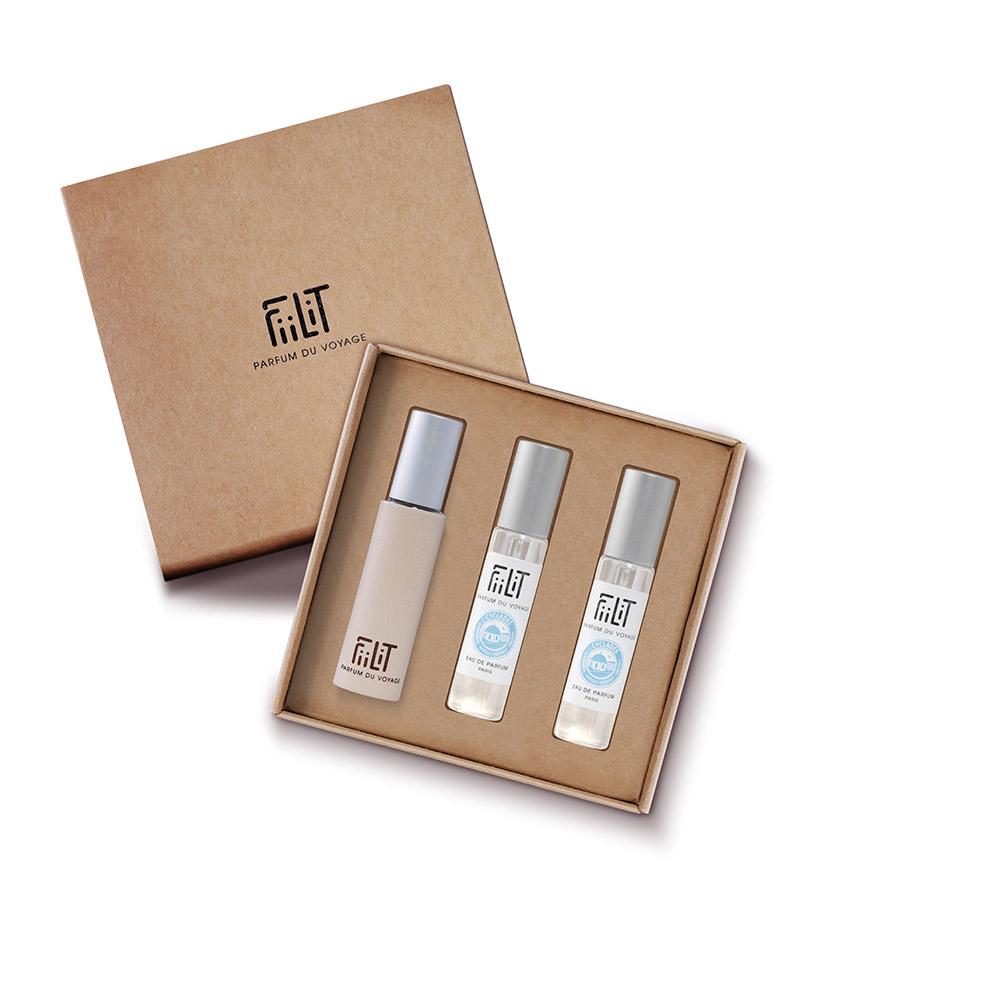 parfumduvoyage-packshot4