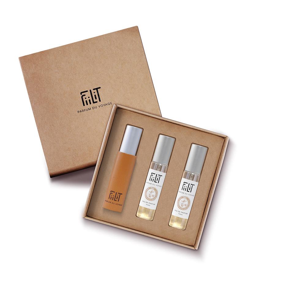 parfumduvoyage-packshot5