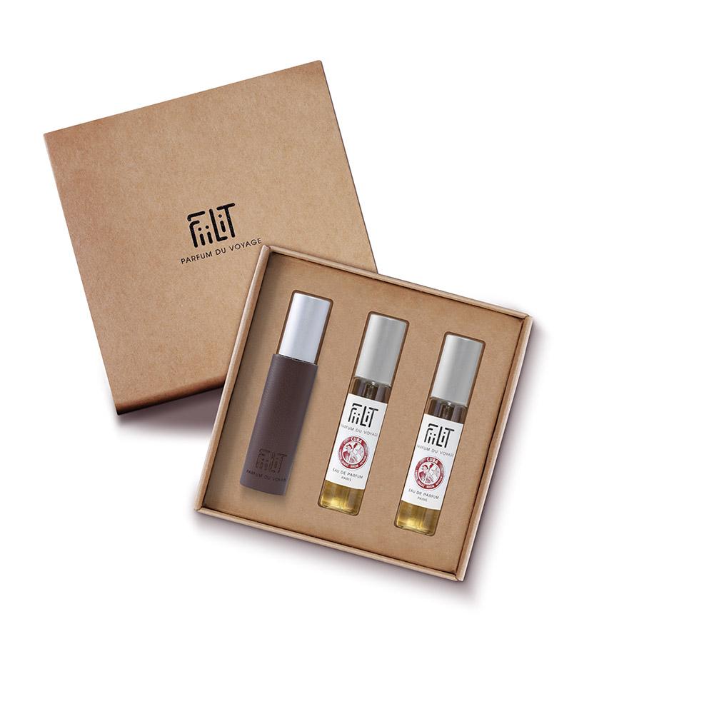 parfumduvoyage-packshot6