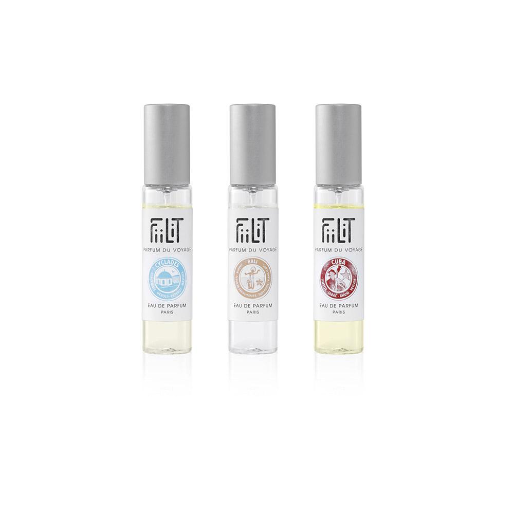 parfumduvoyage-packshot8