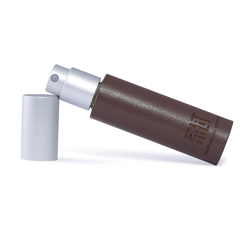 parfumduvoyage-packshot9