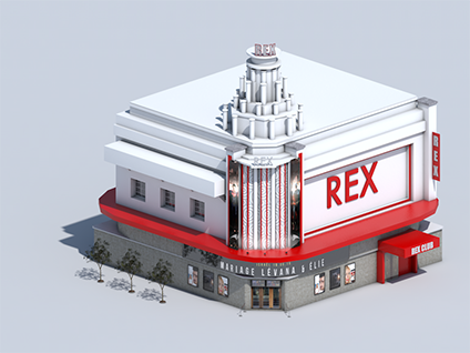 rex_i1