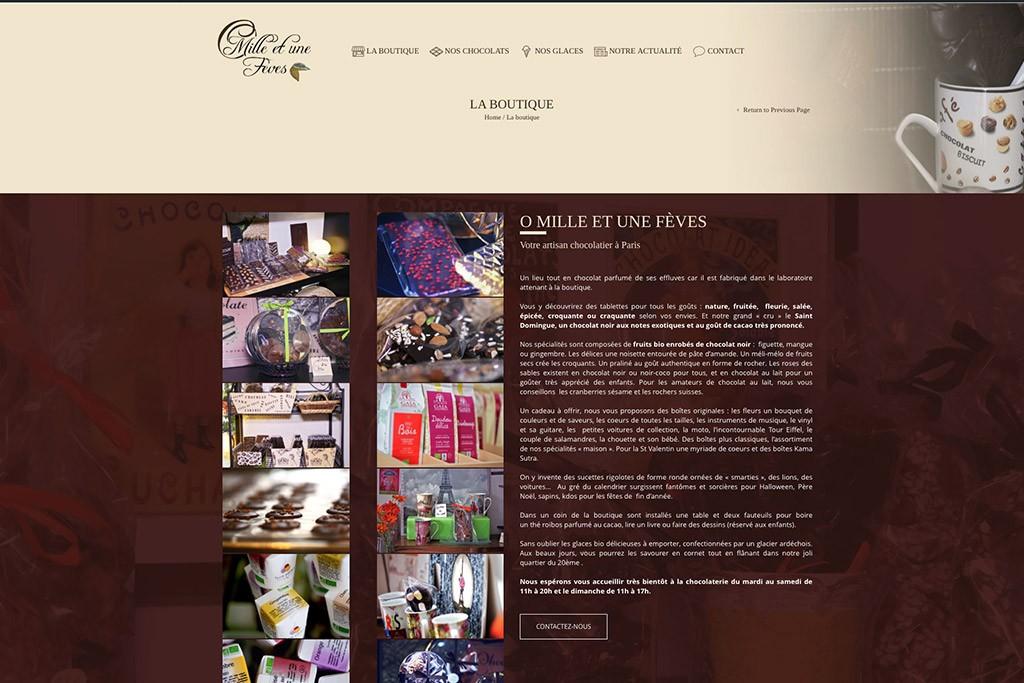 site-internet-chocolat2