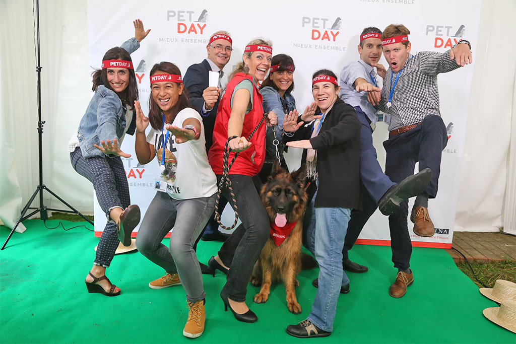pet-day-photocall1