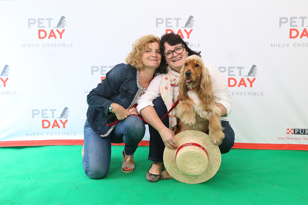 pet-day-photocall2