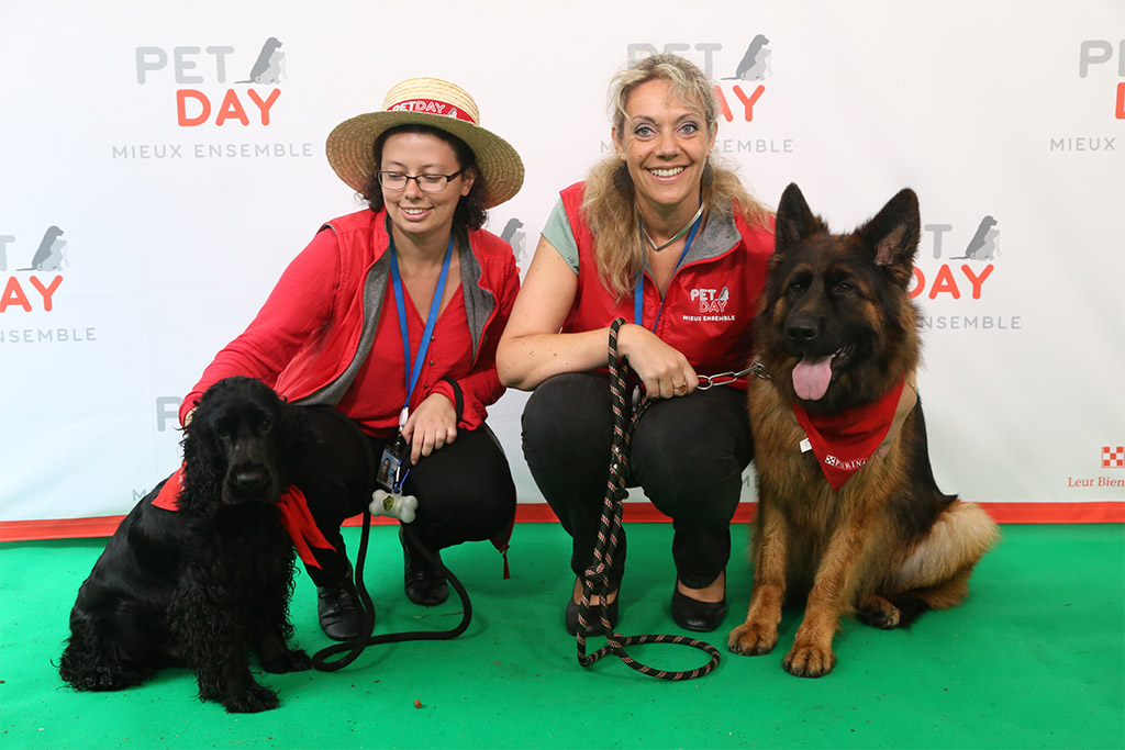 pet-day-photocall4