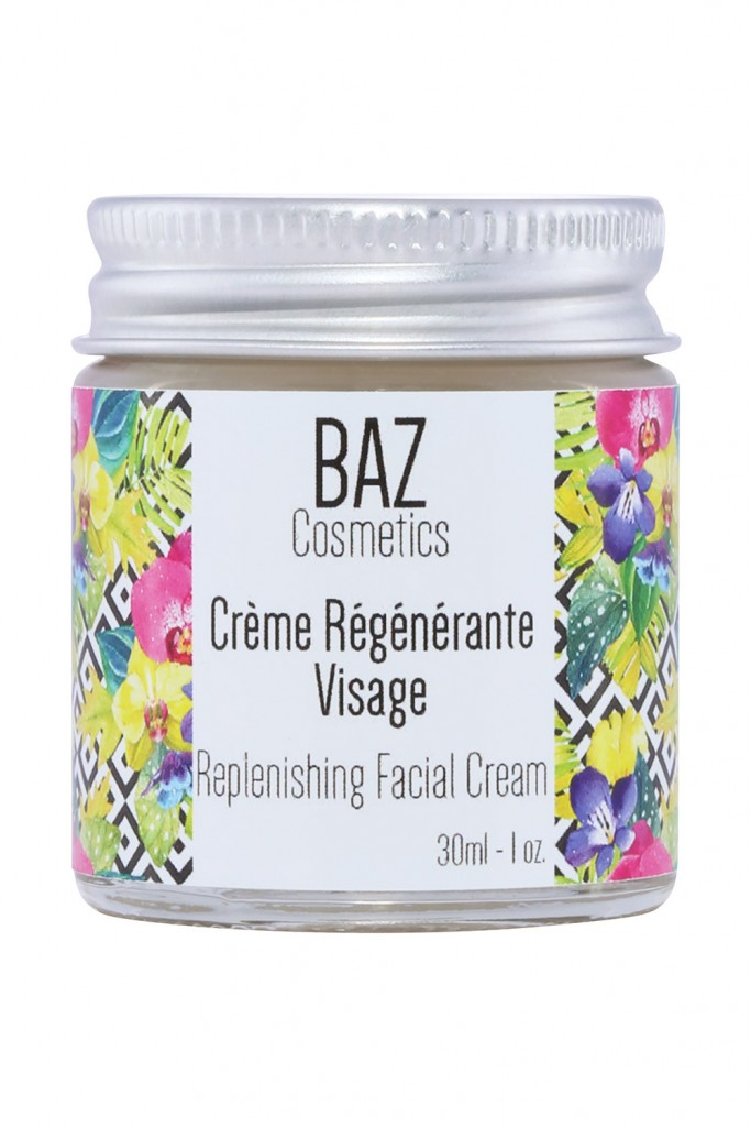 baz-cosmetique0
