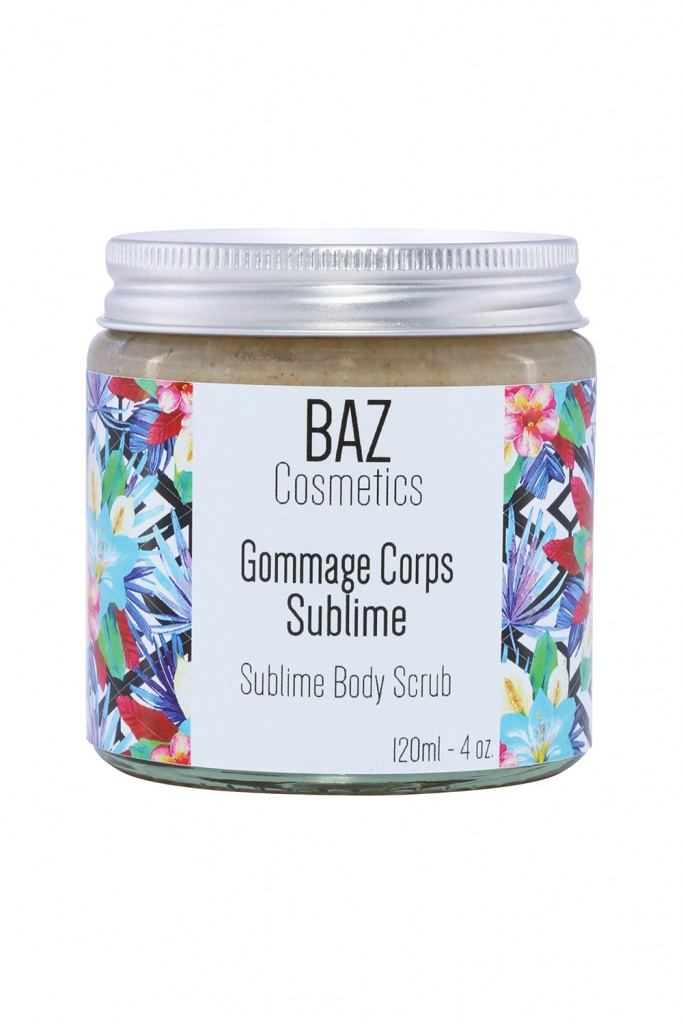 baz-cosmetique1