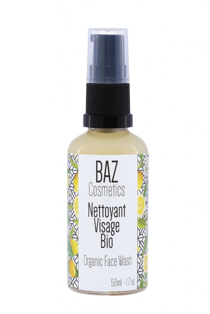 baz-cosmetique2