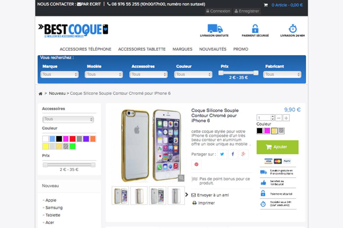 bestcoque-site3