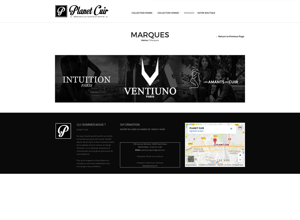 planet-cuir-site
