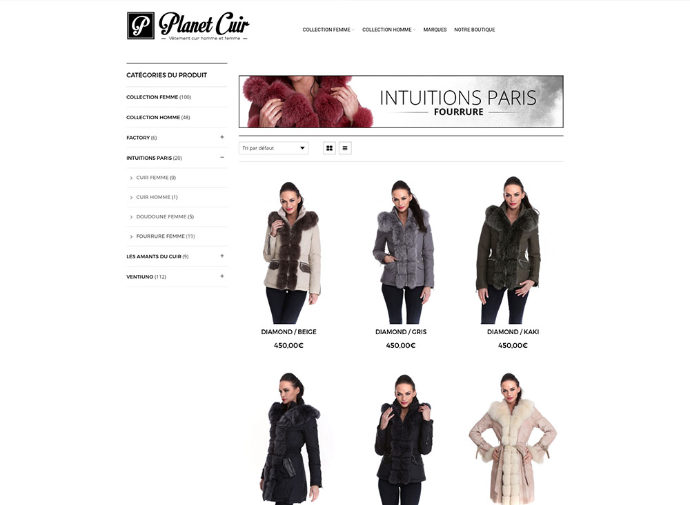 planet-cuir-site3