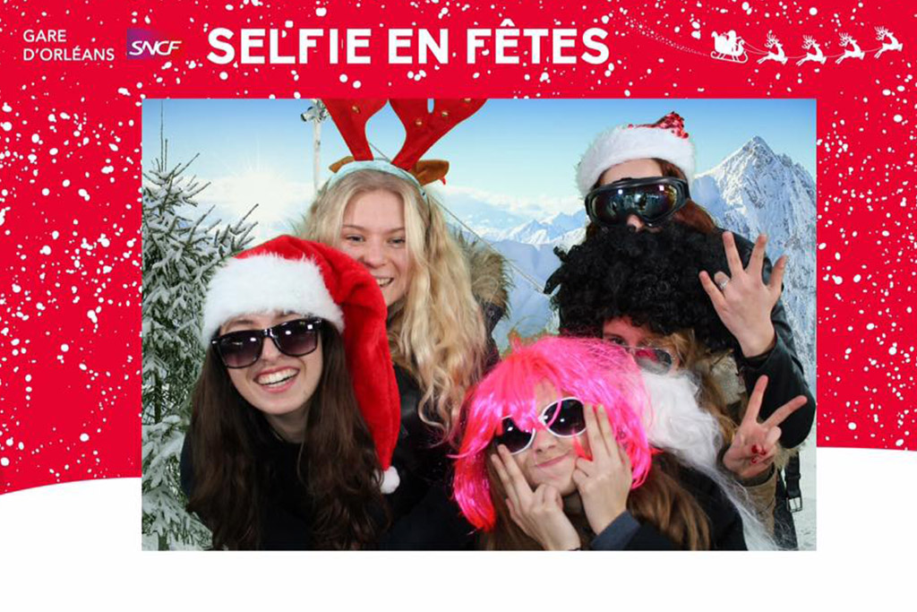 sncf-photobooth2