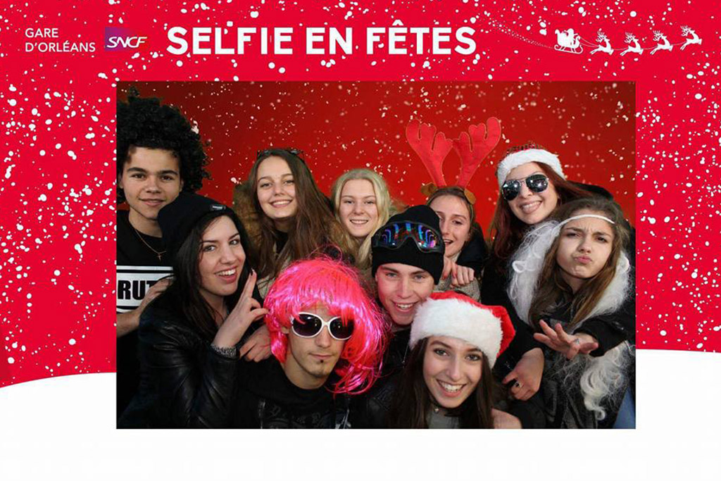 sncf-photobooth3
