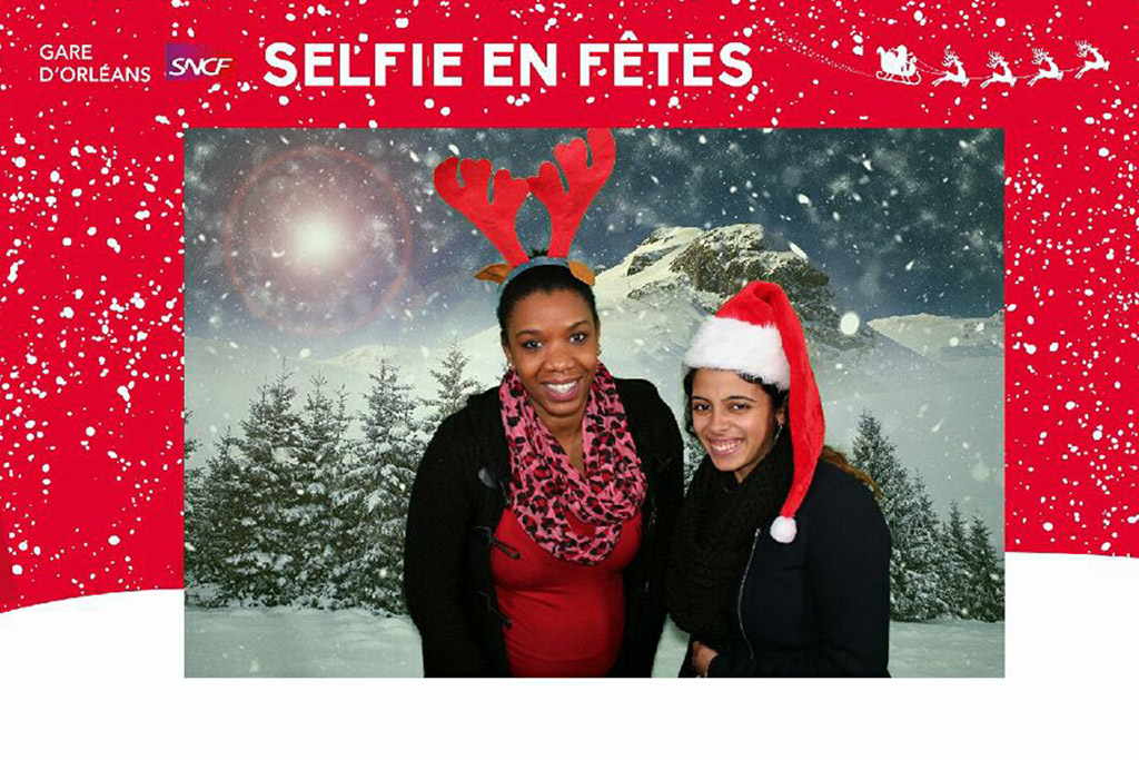 sncf-photobooth4