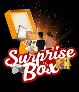 suprise-box-logo