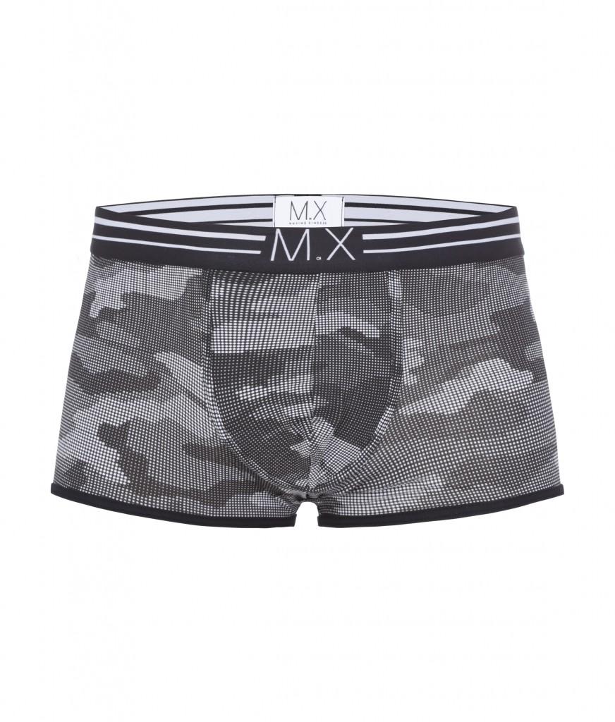 MXParis11