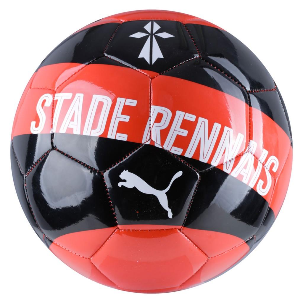 stade-rennais02