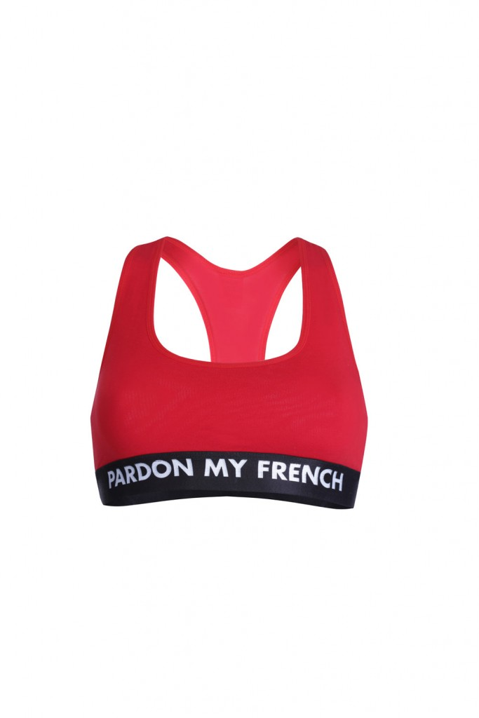Pardon-my-french (2)