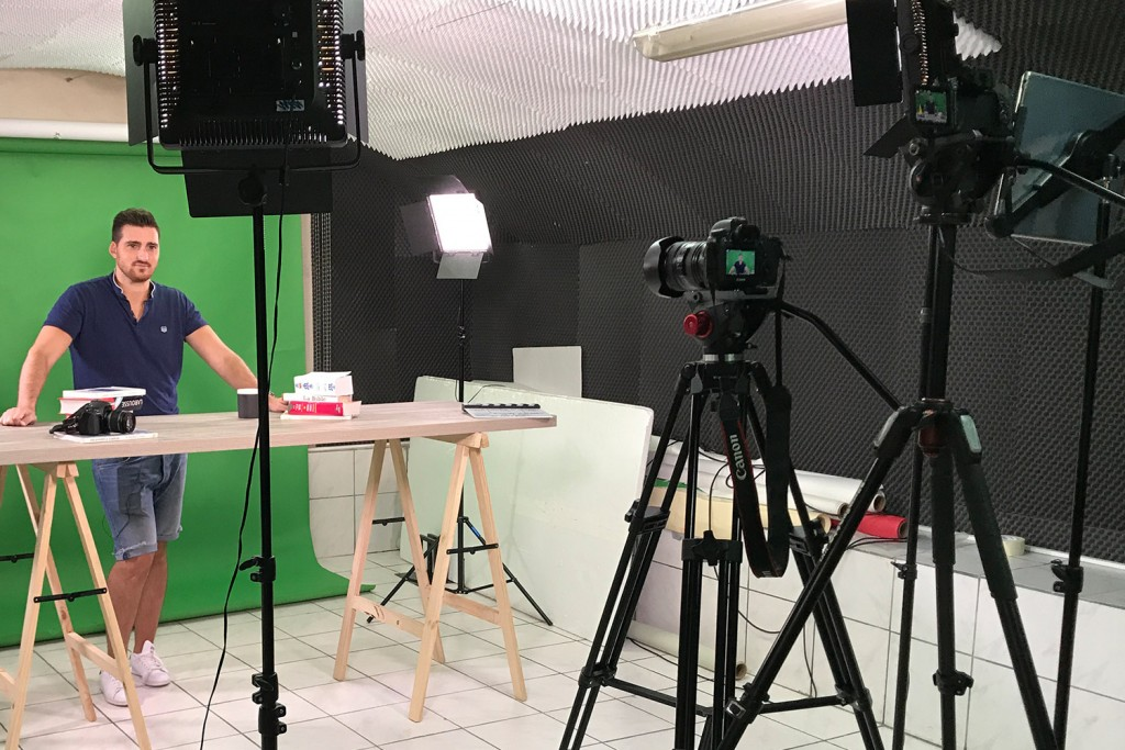 studio-location-video-interview