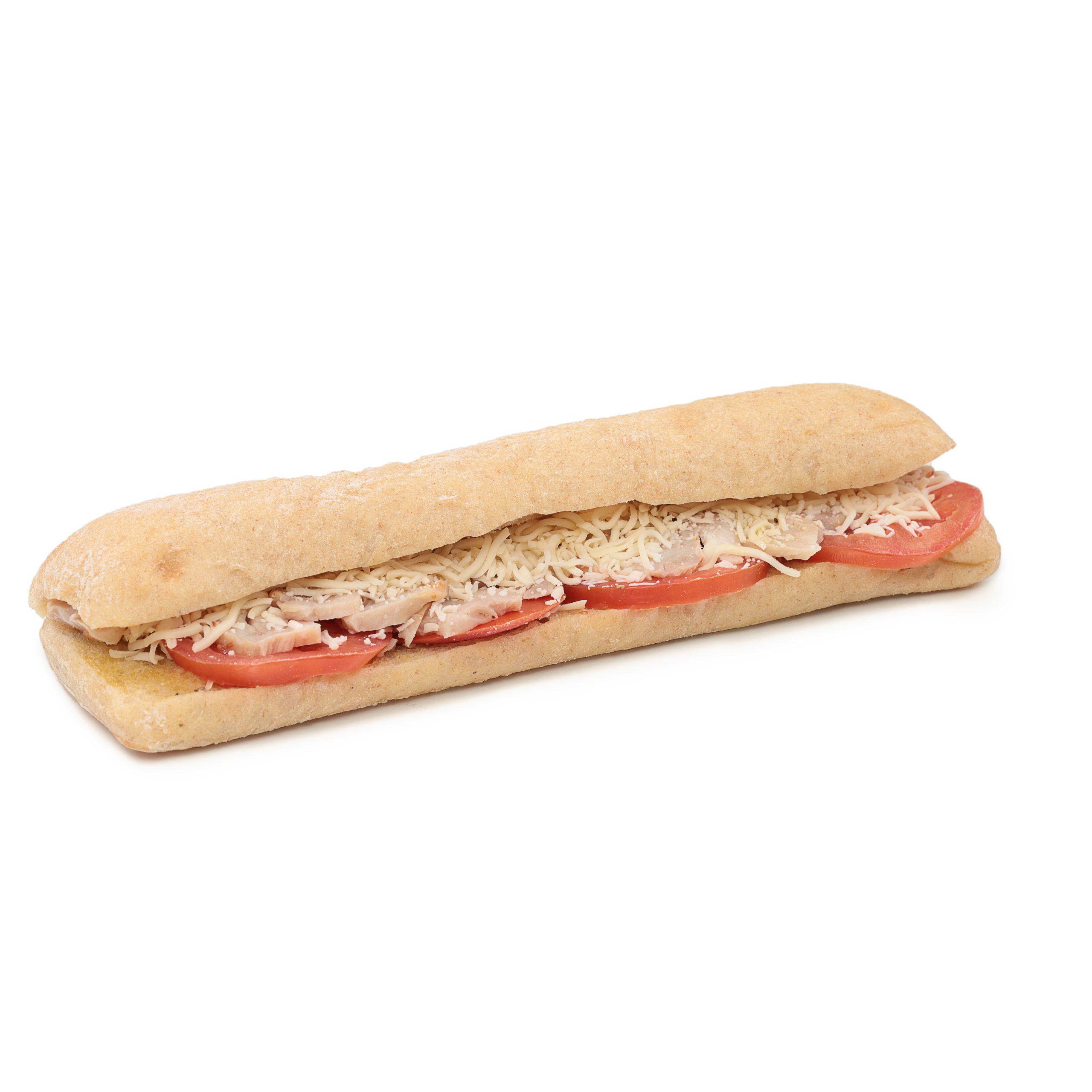 Joseph Boulangerie Packshot Culinaire Pâtisserie - Touche Pas A Ma Com'